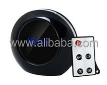 Table Watch Camera with Inbuilt Recording