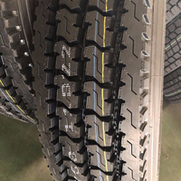 Radial truck tyre wholesalers south africa 315/80R22.5
