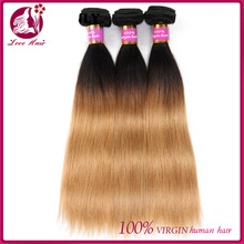 Most popular products website design price 1b 27 ombre color hair