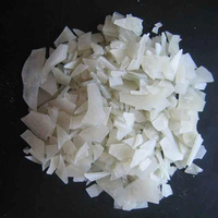 Largest Factory Sodium Hydroxide /Caustic Soda Pearl/Flake/Solid 99%