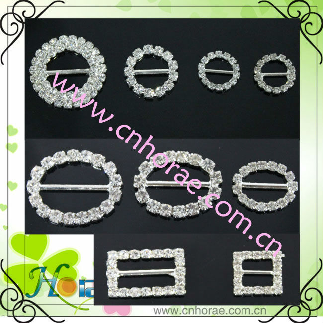 2013 fashion rhinestone belt buckles for women