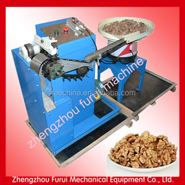 pecan cracking machine for sale