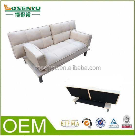 Transformable sofa bed furniture,turkish sofa cum bed furniture