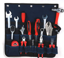 Most Popular hanging tool bag