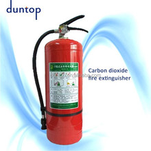 amerex fire extinguisher ball price