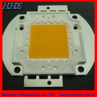 0.5w 1w 3w 5w 10w 15w 20w 30w 50w 70w 80w 100w high power led
