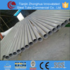 Chinese Supplier 304 Tube Stainless Steel