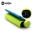 Portable digital LED mini gift outdoor music player wireless bluetooth speaker with power bank