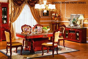Caboli pu wood lacquer for lumber furnitures