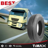 China wholesale truck tires miami with DOT SMARTWAY