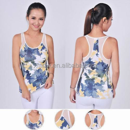 gym tank top for women bodybuilding stringer