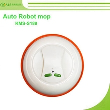 low price newest floor moppping robot as seen on tv 2016