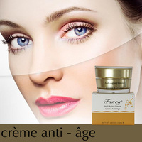 ANTI WRINKLE ARGIRELINE STEM CELL FACE Cream (EGF FGF Cream)