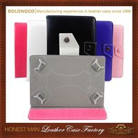 Best Selling General Reasonable Pricing Universal 9.7Inch Tablet Case