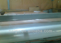 pe roll type packaging film