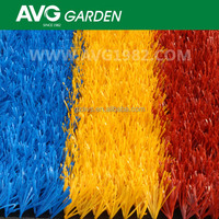 high quality gren color basketball flooring