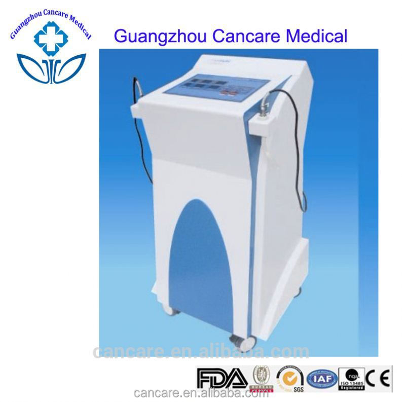 Chinacare Andrology ED Diagnosis Equipment, Erectile dysfunction treatment machine
