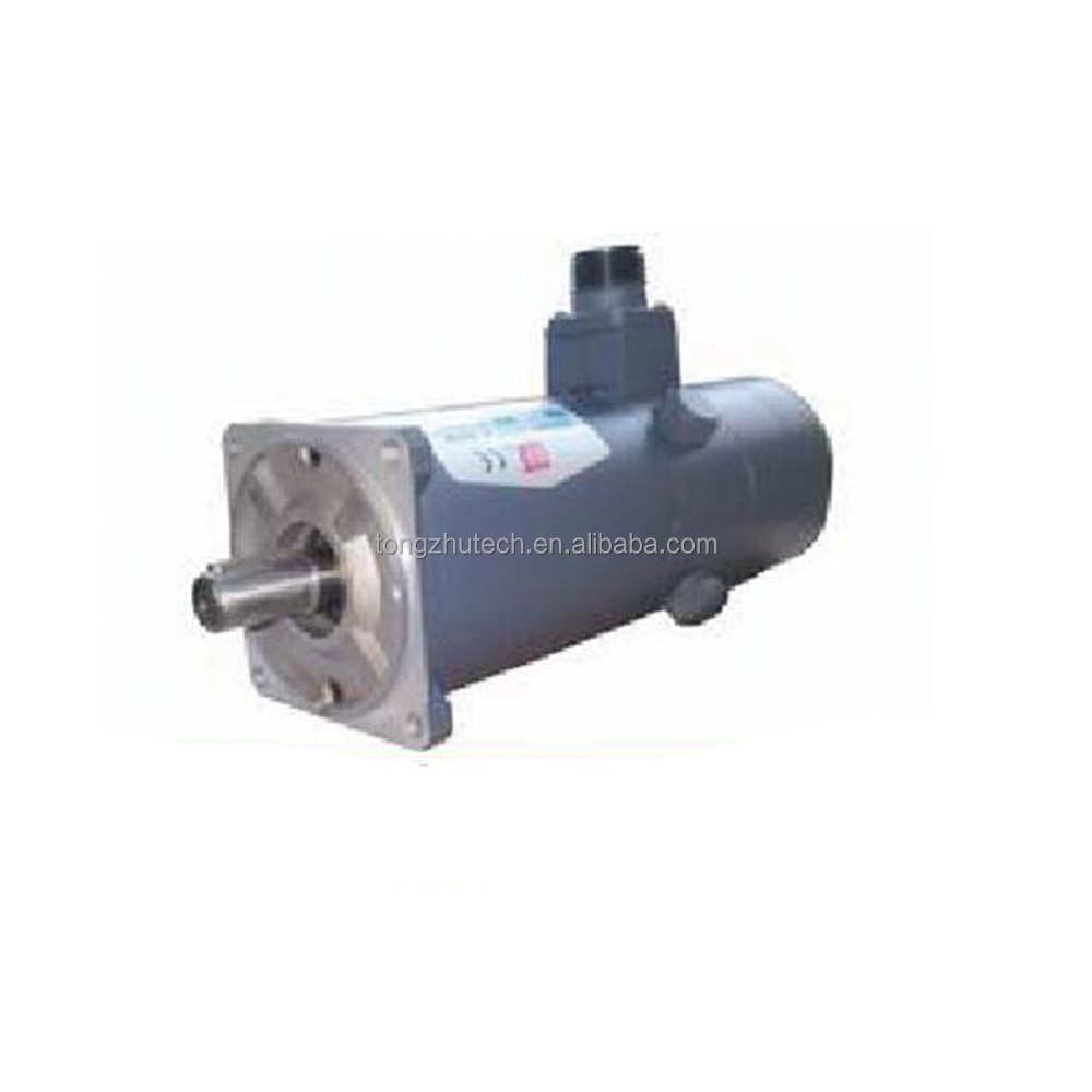 75mm Flange Frame Series Lanthanide PM 24V 100W 150W DC Servo Motor for Traction wheel Cordless Drill