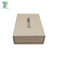 wholesale display cardboard boxes for packaging with custom pringting