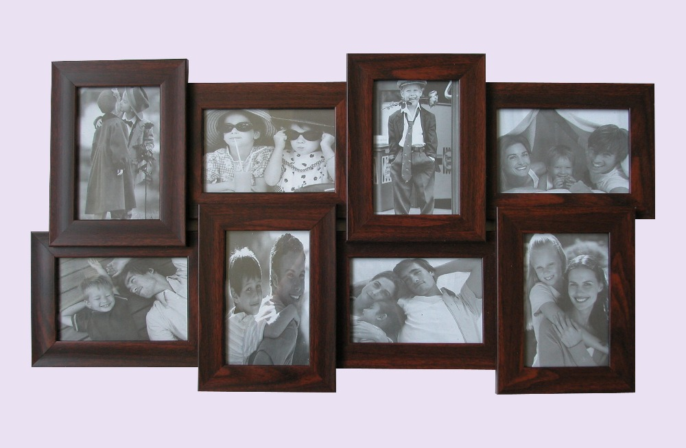 Latest design of mulit photo frame 2017beautiful sixy picture photo frame free download