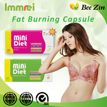 Fast Working Natural Beauty Slimming Pills