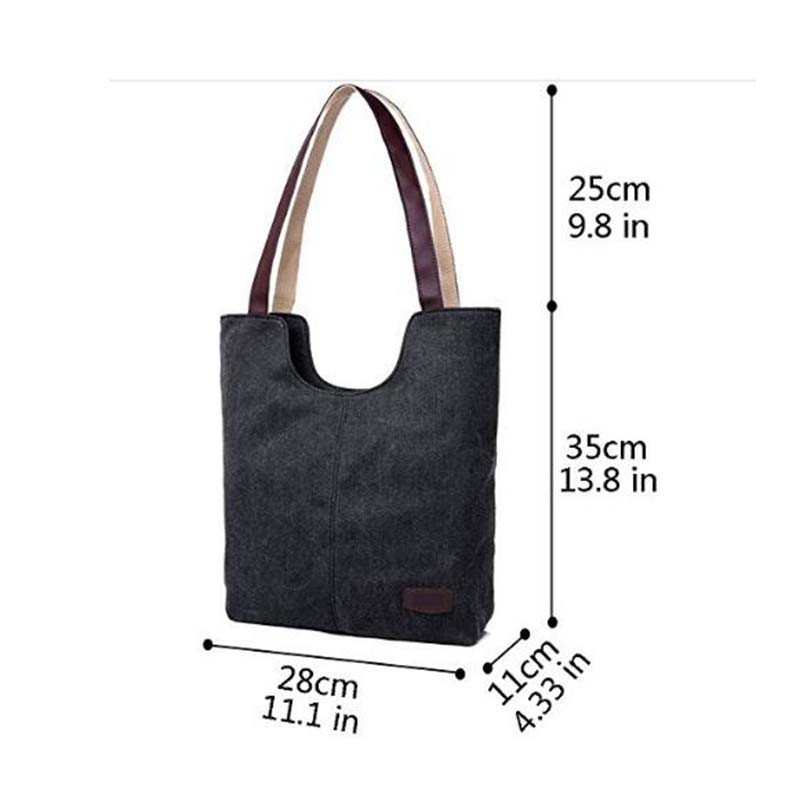 bags women handbags new products for sell in Germany
