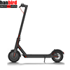 Hot Sale Electric Scooter Folding Skate Scooter with Lihium Battery