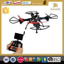 Hot sale rc long range drone con camara profesionales