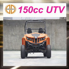 cheap NEW design 150cc mini utv