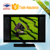 /product-detail/difference-between-lcd-and-led-tv-led-tv-buy-15-inch-led-tv-60558204889.html