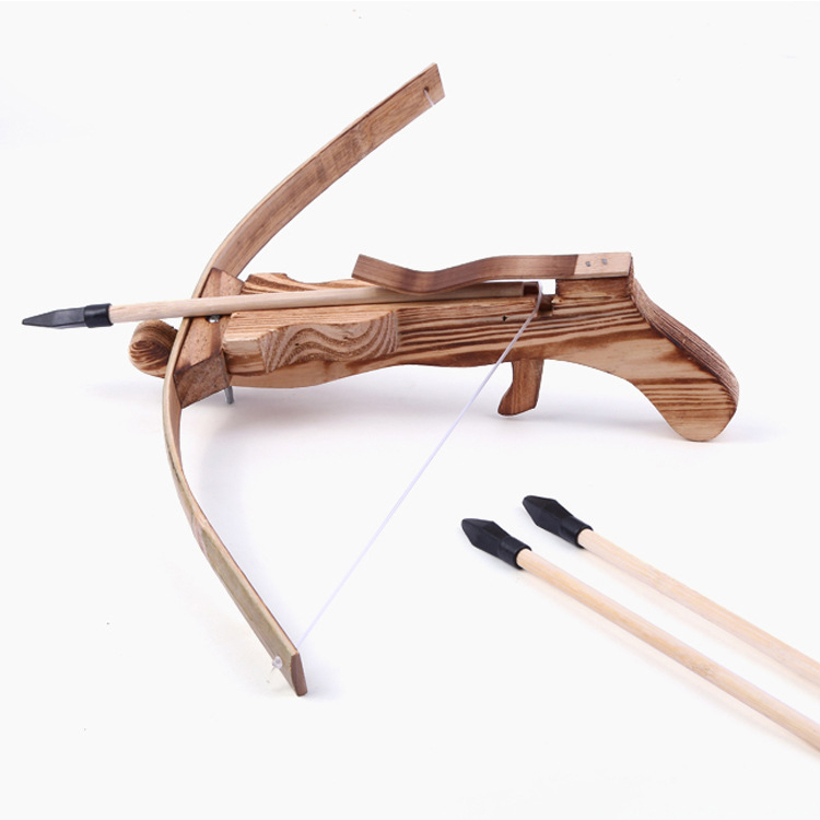 crossbow hunting,laser crossbow,wood crossbow arrows