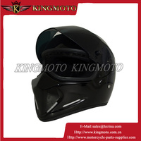 US Glass fiber-reinforced plastic riot Bulletproof Helmet with high quality