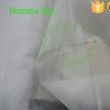 nonwoven fabric ,pp spunbond nonwoven fabric for banana bag