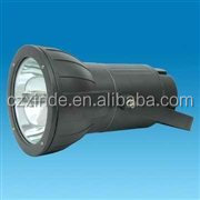 wholesale lowest price ip65 150w hid work light flood lighting for outdoor lighting
