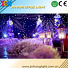 RGBW led design cheap backdrops stage curtain