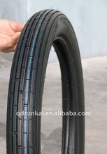 good quality motorcycles tyres ,4.00-18,400-12