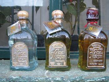 Tequila Quot Casa De Mexico Quot Buy Tequila Product On