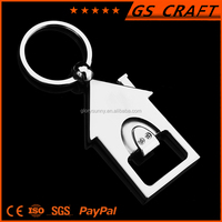 Top Quality Reasonable Price Factory Sale Widely Used hourglass keychain