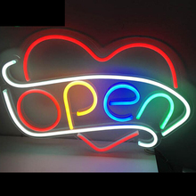 neon light letters with high quality rgb led neon flex most popular led neon flex 12v