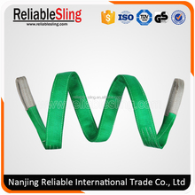 High Quality South Africa webbing sling