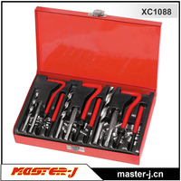 Hot Sell ! Professional Hand Tool Set With Tire ShapeC0024D