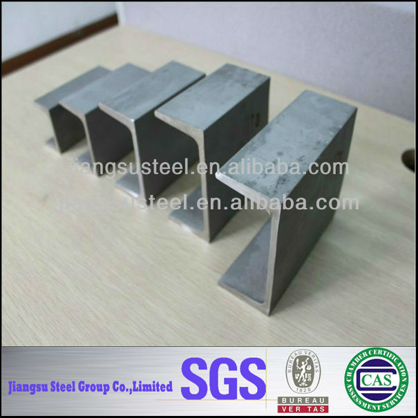 2013 China No.1 New product stainless steel bar,angle,flat,hexagonal,square,channel bar,steel bar