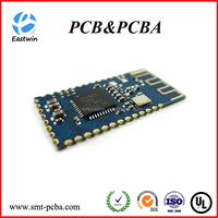 CC2541 bluetooth 4.0 Low Energy Module