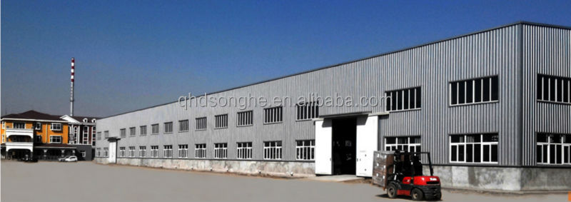 2017 High end quality Standard FRP Lighting Sheet Production Line