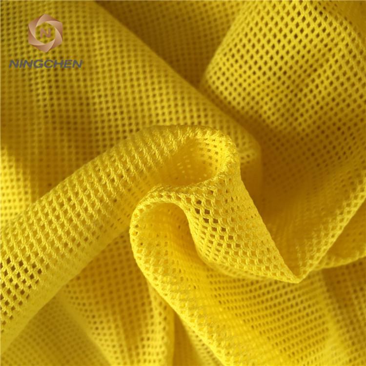 mesh fabric 3 (17)