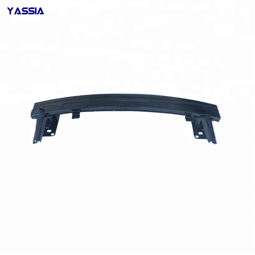 2015-2016 Sonata 86530-<strong>C1000</strong> Front Bumper Support