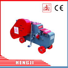 GQ40B-1 Rebar Cutter with CE