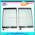 Wholesale Factory Digitizer Touch Panel Screen for iPad Mini2