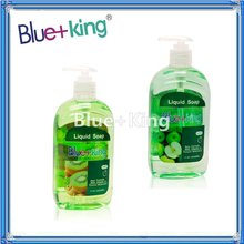 Water Wash Liquid Lucky Hand Soap,Hand Foam