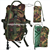 3L TPU Water Grade Military Combat Equipment Tactical Water Bag Camouflage water bag backpack